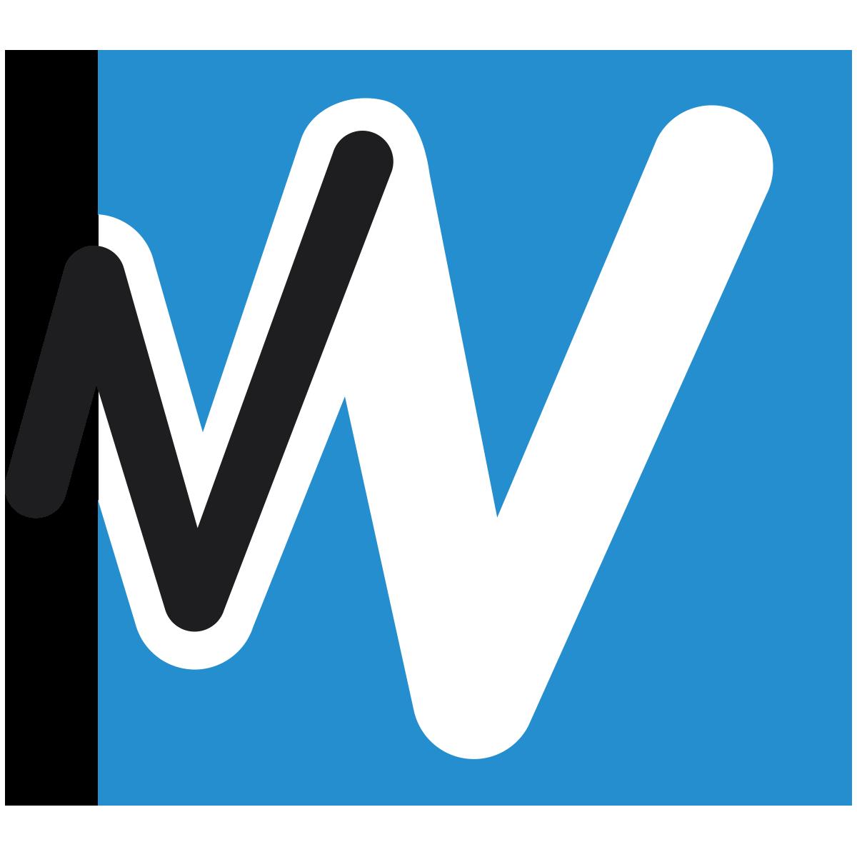 logiciel nemrodw
